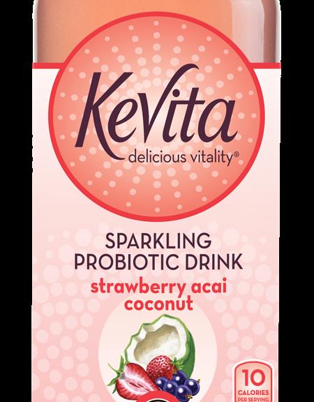 StrawberryAcaiCoconut_kevita