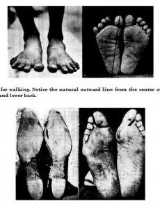 barefootvs